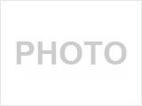 Фото  1 Труба ПЭ газовая SDR 11, диам 63 111964